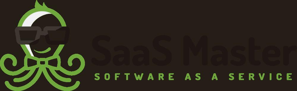 SaaS Master