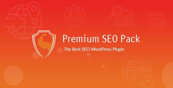 Premium web optimization Pack – WordPress Plugin