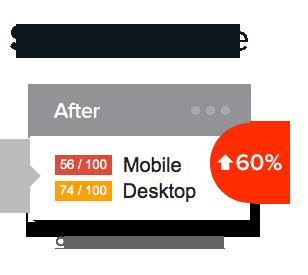 Fresh Performance Cache - WordPress Plugin - 8